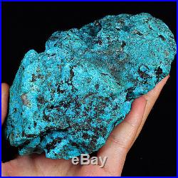 2307CT 100% Natural Sleeping Beauty Turquoise Specimen Collectible UYST60