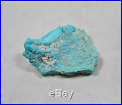 3.5cm Rough Untreated Natural TURQUOISE Sleeping Beauty Mine in Arizona 24113