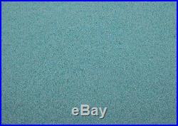 Half Ounce Natural No Dye Sleeping Beauty Turquoise Inlay Powder Sand Painting
