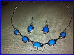 Sleeping Beauty Turquoise GRADE A $360.00